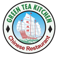 Green Tea Kitchen